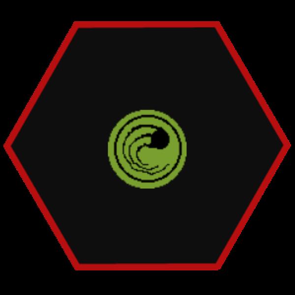 Avatar Cometa