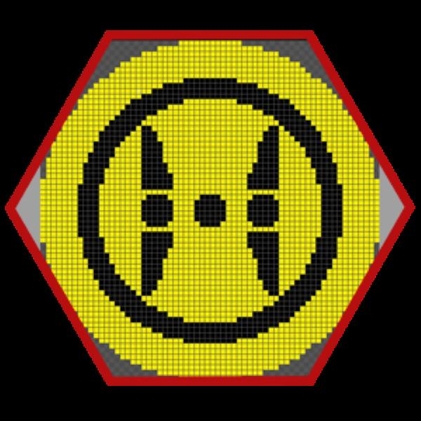 Avatar en Pixelart de FRANCO