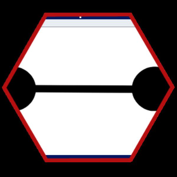 Baymax (cursor)