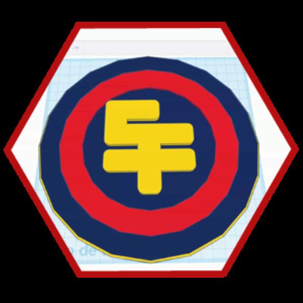Logo Sanfransokyo