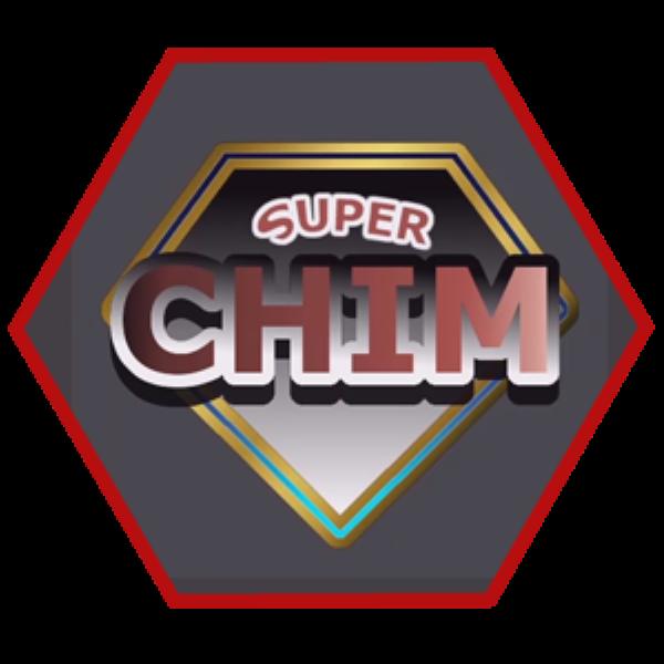 Mi súper logo