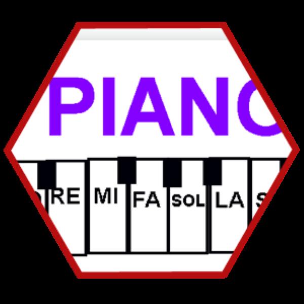 PIANO PIANO QUE BIEN TOCAS BEY MAX