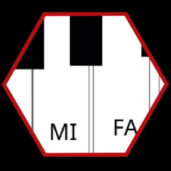 Piano molón