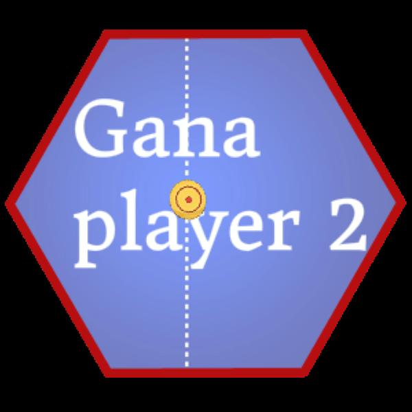Pong Baymax