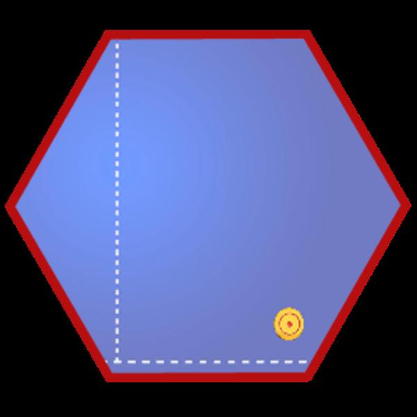 Pong Gogo