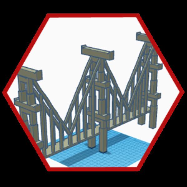 Puente de Santrfansokio