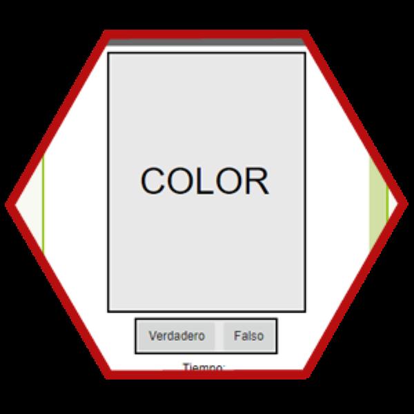 Reconfiguramos los colores de Baymax