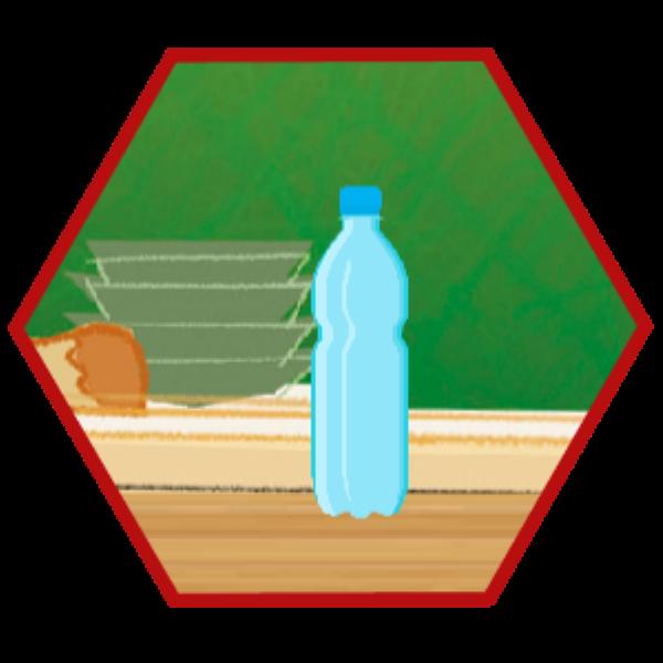 Reto Botella