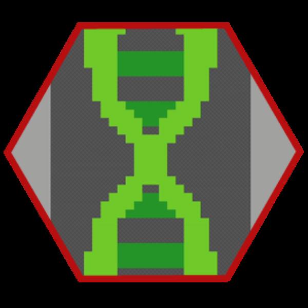 Sycorax