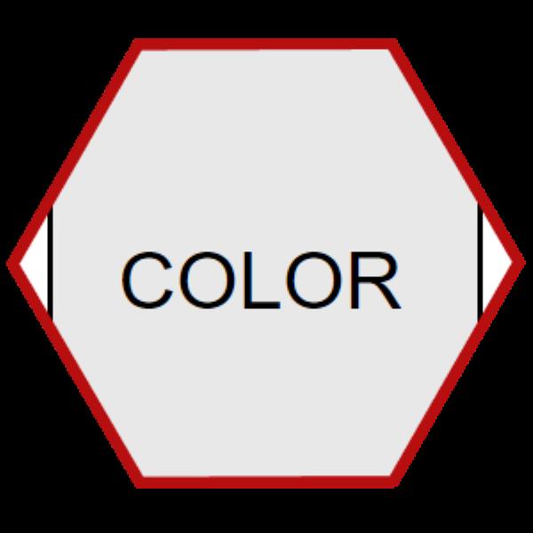 Te sabes los colores???