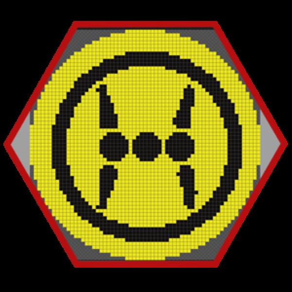 mi avatar en pixelart
