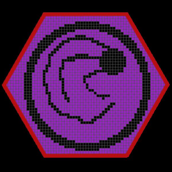mi avatar pixel