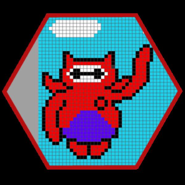 mi pixel