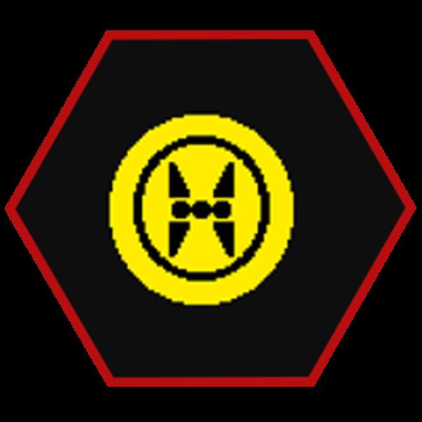 signo 2D (2)